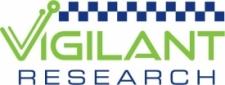 Vigilant Research